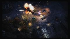Level 8 screenshot 2