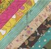 quilt-stripe13353