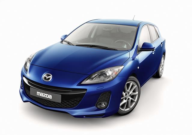 Mazda3_FL_2011_Exterior_01