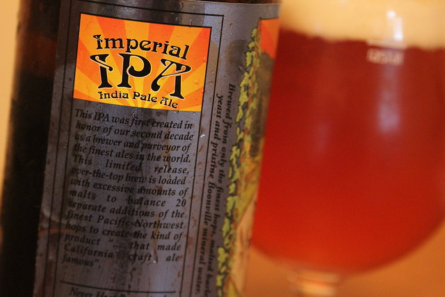 6148016436 460ff0e71d z Anderson Valley Imperial IPA