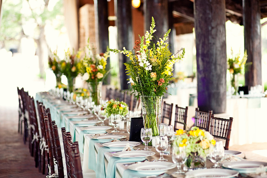 DS EVENTS - FLORALS (Photo: Caroline Fontenot)