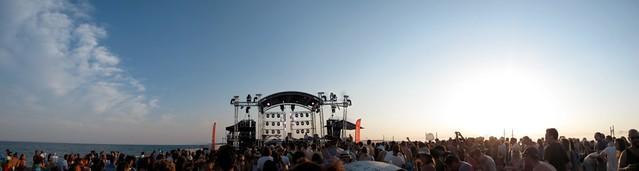 Sete_Panorama