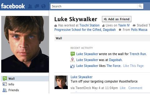 luke_profile