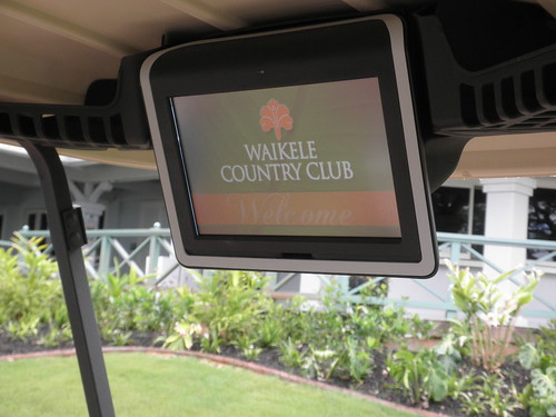 WAIKELE COUNTRY CLUB 024