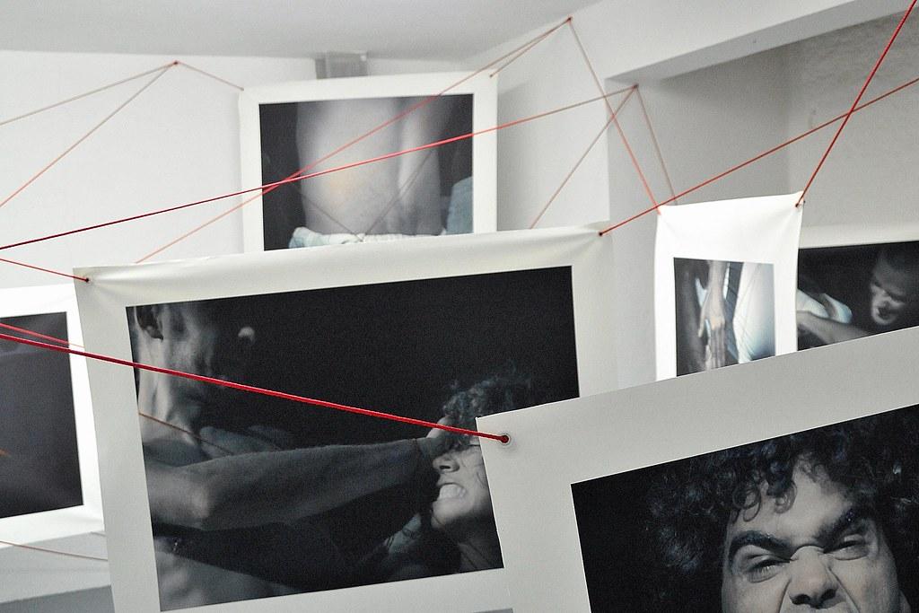 16ª Bienal de Vila nova de Cerveira