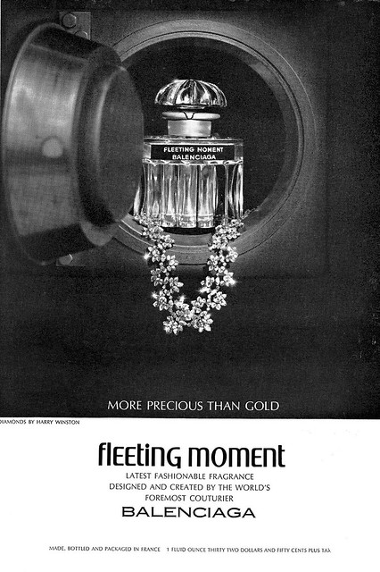 1949-perfume-ad