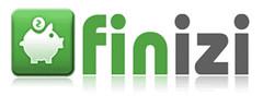 Finizi logo