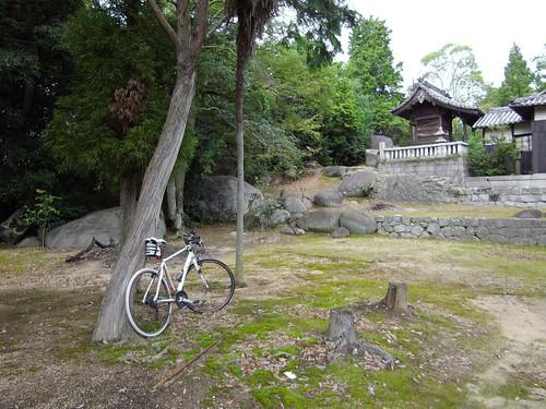岩倉神社 #10