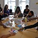 Summer School of Women's Activism 2011 | NYC