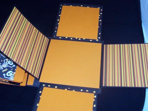 crafts 012