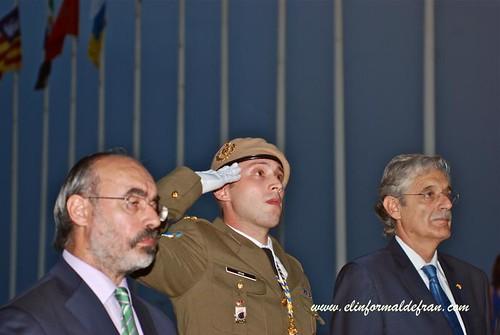 514 Aniversario de Melilla