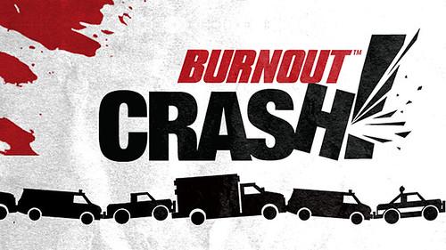 BurnoutCrash_FeaturedImage