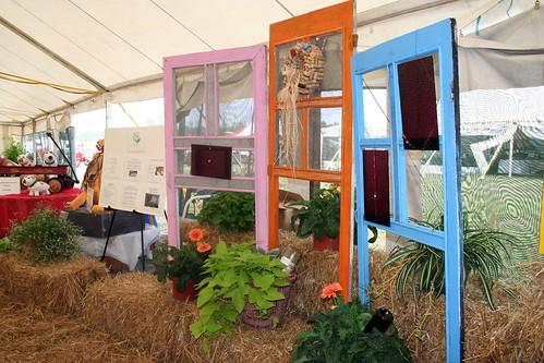 County Fair 2011 029