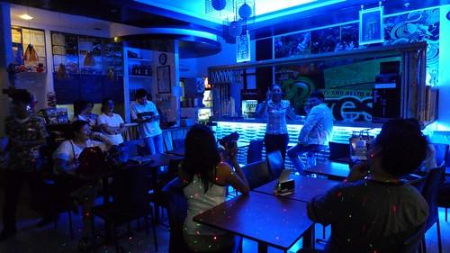 Piyesta KTV Bar