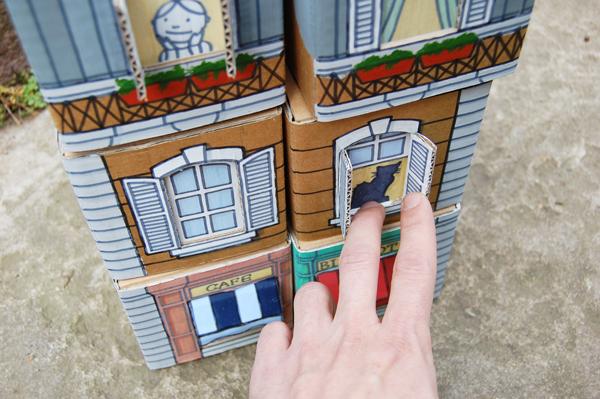 House-in-Paris_010