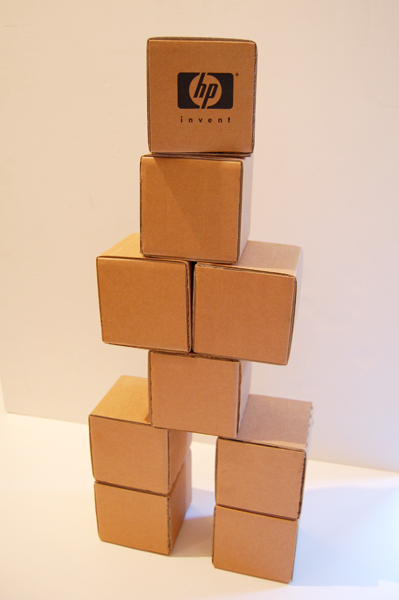cardboard-cubes_012