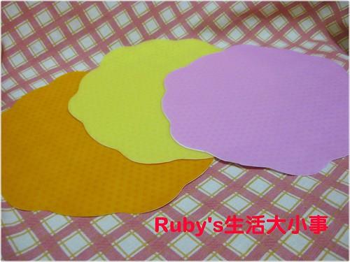 神奇矽膠保鮮膜 (2)