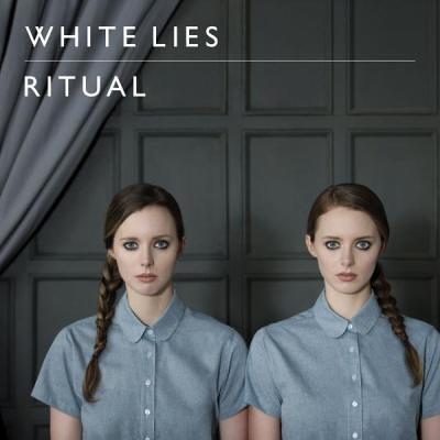 White-Lies---Ritual
