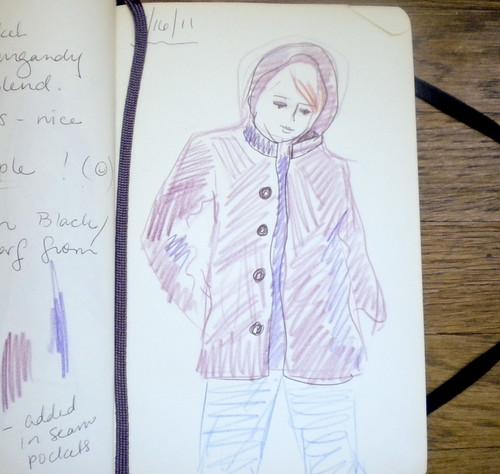 coat2011