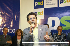"""Lineu Neves Mazano • <a style=""""font-size:0.8em;"""" href=""""http://www.flickr.com/photos/60774784@N04/6167732543/"""" target=""""_blank"""">View on Flickr</a>"""