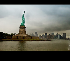 NYC No.18_Statue Of Liberty (HoangHuyManh images) Tags: nyc newyorkcity newyork statueofliberty blackgroup bluegroup flickrgoldaward superhearts greengroup flickrsilveraward whitegroup doublyniceshot doubleniceshot eliteflickridol mygearandme mygearandmepremium mygearandmebronze hoanghuymanhimages goldstarawardlevel2 dblringexcellence tplringexcellence tripleringexcellence ringexcellent flickrsuperstartalent doubleringexcellence level4photographyforrecreation level5photographyforrecreation level1photographyofrecreation level2photographyofrecreation level3photographyofrecreation eltringexcellence yelowgroup goldsrarawardlevel3 eliteringexcellence 10eliteringexcellence