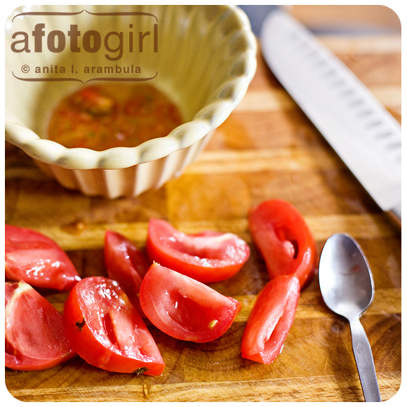 ketchup_4304x