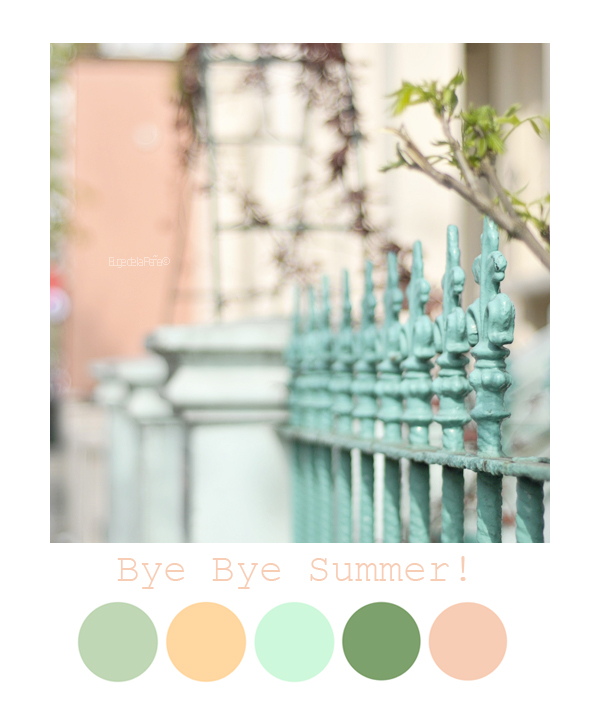 colorpalette_byebyesummer