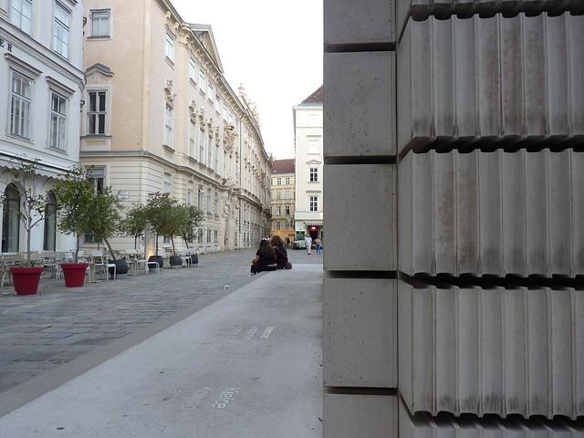 Wien 08'11 (071)
