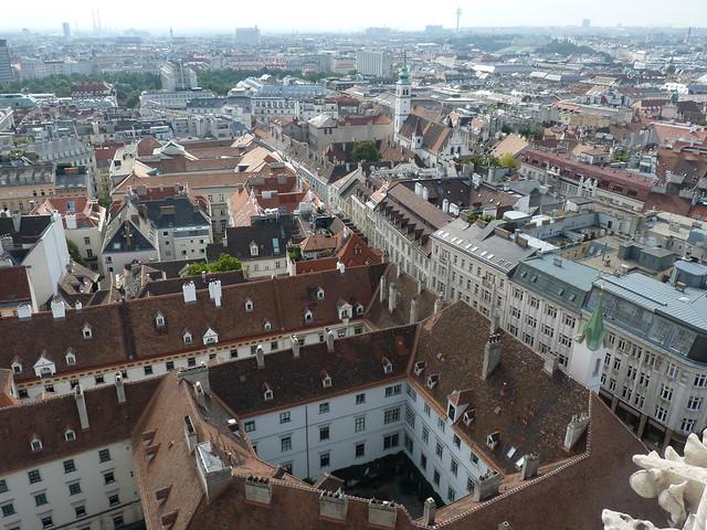 Wien 08'11 (149)