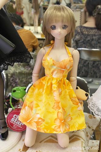 DollShow32-DSC_7604