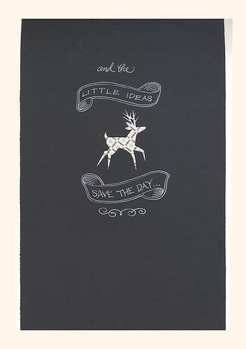04 Deer
