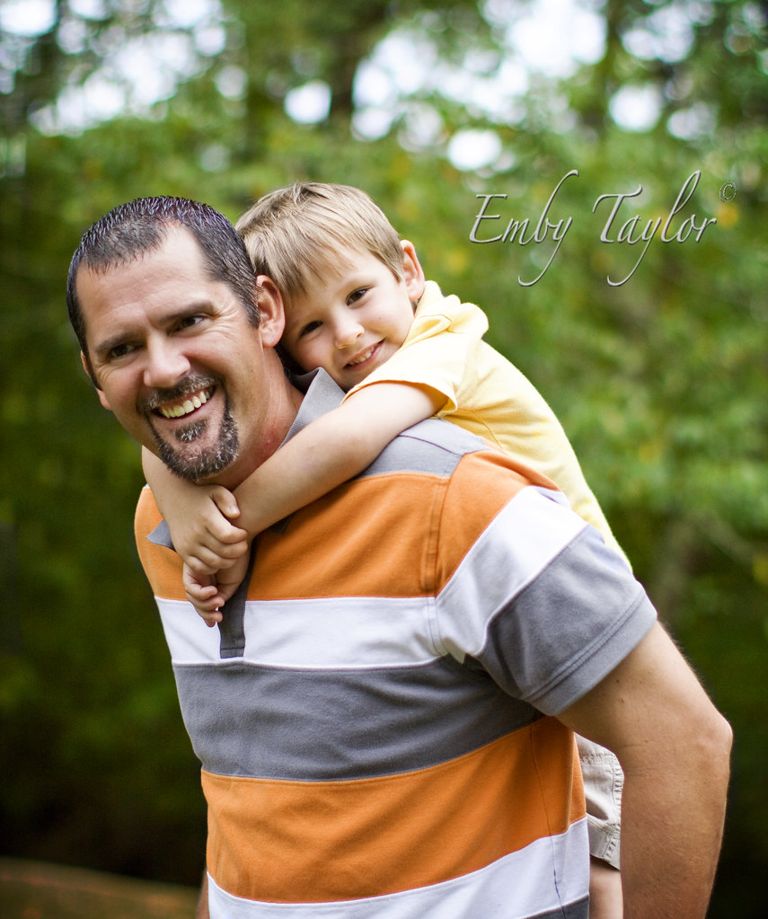 Beautiful Family G 39 Best family Photographer Salisbury Huntersville Mooresville Lake Norman family photographer
