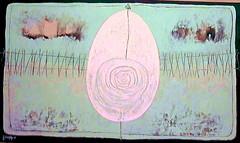 art51 (2) (Nurbone) Tags: muro il cinque delle lingue