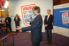 google028 (ChamberPW) Tags: get virginia google prince william business your online chamber manassas hylton pwchamber