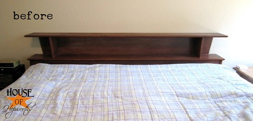 headboard_sofa_table_01