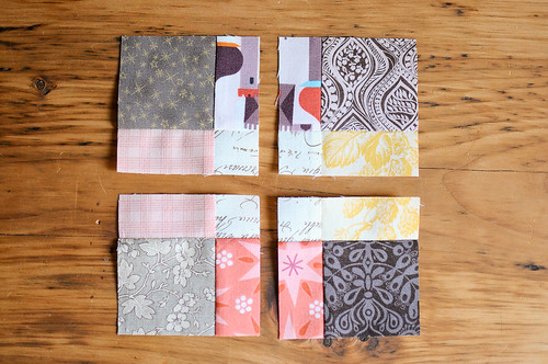Sunday Patchwork #10
