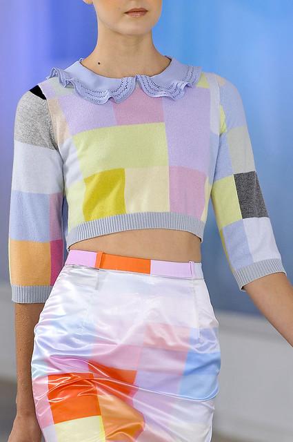 Preen+By+Thornton+Bregazzi+Spring+2012+Details+W9qnWmYlnjFx