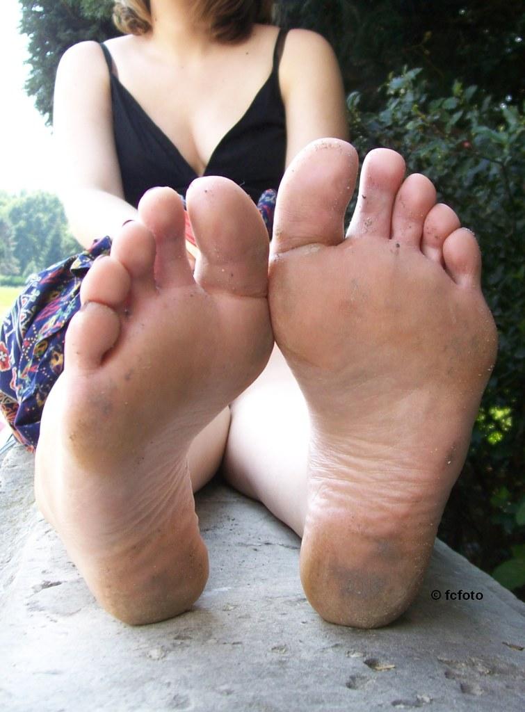 Lick Heels Feet High Shoes Porn Video