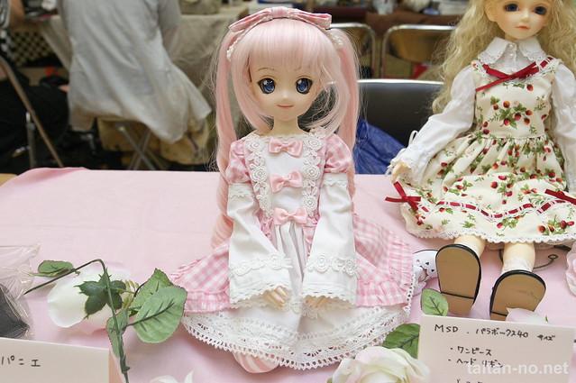 DollShow32-DSC_7932