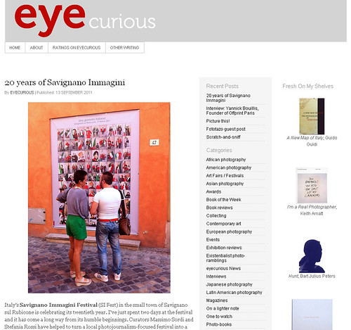 EyeCurious1