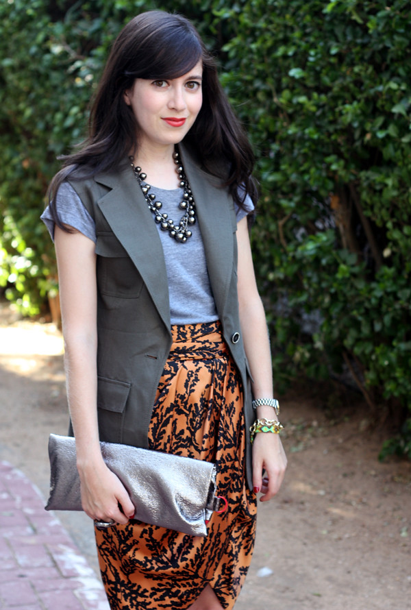 tulip_skirt_safari_vest2