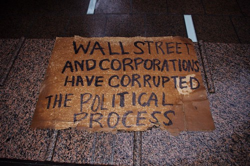 6176653658 9b7511aa9e Corporatism Is Not Capitalism: 7 Things About The Monolithic Predator Corporations That Dominate Our Economy That Every American Should Know