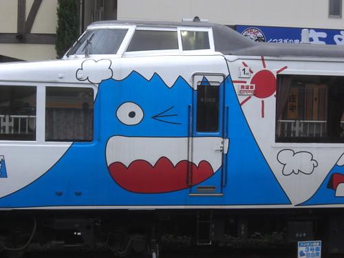 CIMG5794