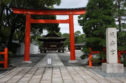 日本の美 / The beauty , Japan