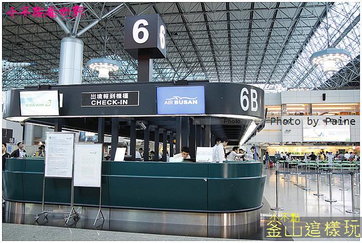 釜山航空05.jpg