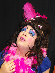 "Panto Dame • <a style=""font-size:0.8em;"" href=""http://www.flickr.com/photos/36560483@N04/6181068983/"" target=""_blank"">View on Flickr</a>"