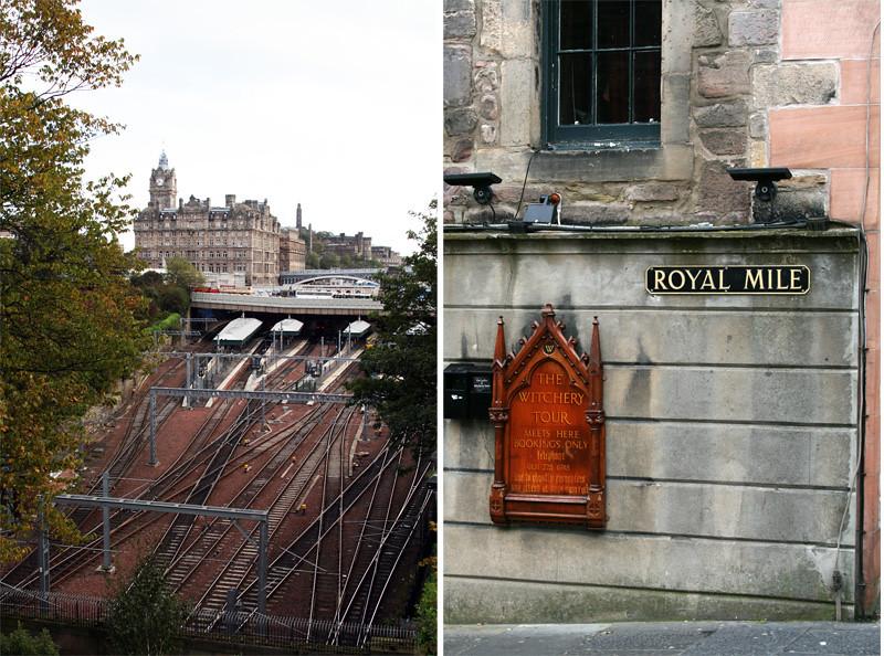 Edinburgh323