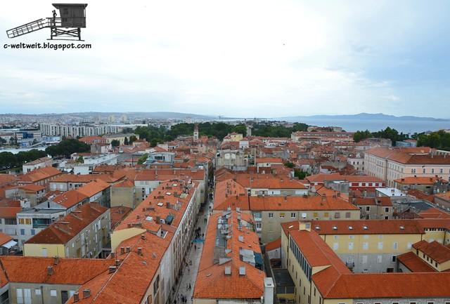 Zadar (4)