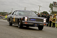 Delaware State Police (10-42Adam) Tags: trooper classic vintage cops 911 led funeral cop delaware emergency officer dsp statetrooper officers statepolice delawarestatepolice