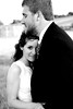 True Love (Jesonis|Photography_On/Off (super busy)) Tags: wedding blackandwhite fall love him bride eyes portait marriage her homemade 7d weddings fallinlove boymeetsgirl hereyes canon1755mmf28 canon7d farmweddingmaryland jesonis|photography